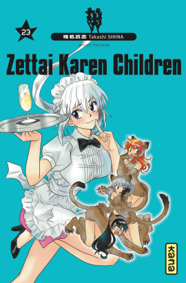 zettai-karen-children-t23