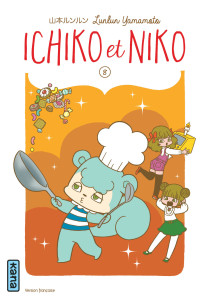 ichiko-et-niko-t8