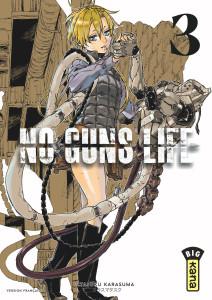 no-guns-life-t3