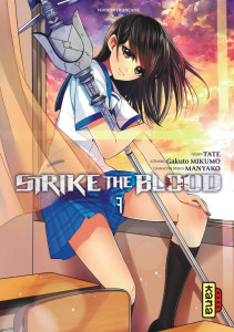 strike-the-blood-t7
