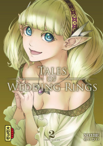 tales-of-the-wedding-rings-t2