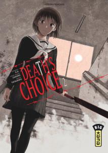 deaths-choice-t2
