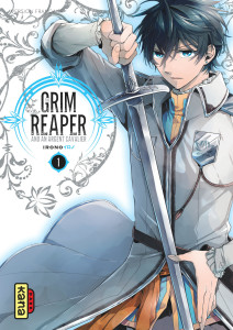 the-grim-reaper-and-an-argent-cavalier-t1-shinigami-to-gin-no-kishi