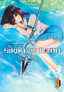 strike-the-blood-t8