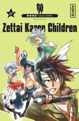 zettai-karen-children-t27