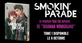 smokin-parade-annonce