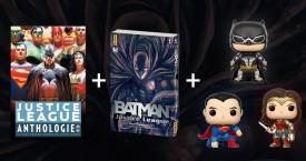 concours-batman-urban-kana