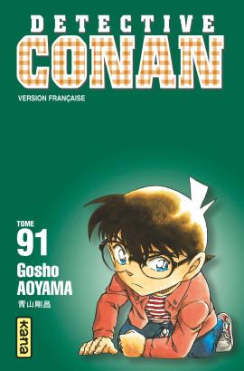 detective-conan-t91