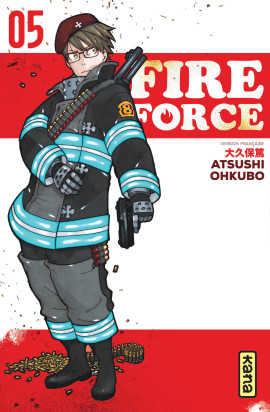 fire-force-t5