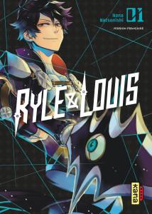 ryle-louis-t1