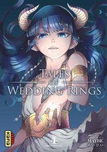 tales-of-wedding-rings-t4