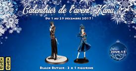 Black-butler-concours