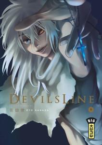 devilsline-t9