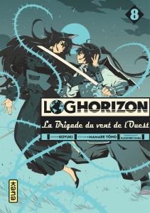 log-horizon-la-brigade-du-vent-de-louest-t8
