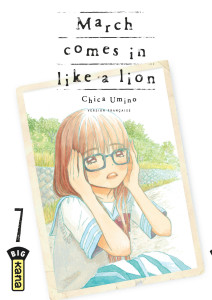 march-comes-in-like-a-lion-t7
