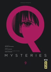 q-mysteries-t9