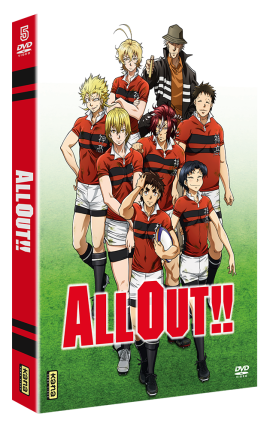 all-out-dvd