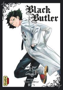 black-butler-t25