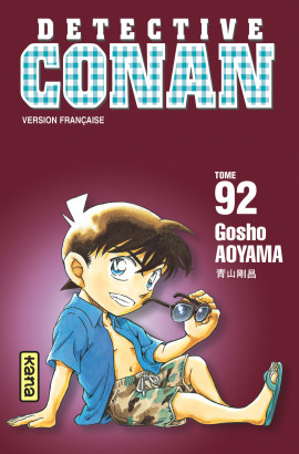 detective-conan-t92