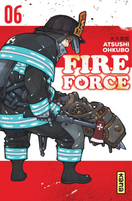 fire-force-t6