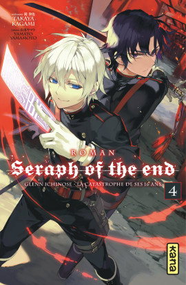 seraph-of-the-end-roman-4