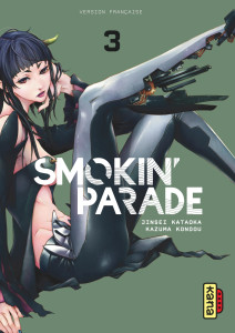 smokin-parade-t3